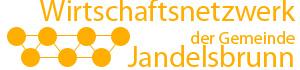 Wirtschaftsnetzwerk der Gemeinde Jandelsbrunn